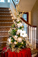 cso-guild-christmas-trees-2013-6