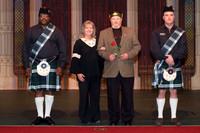 2015-06-03 Scottish Rite 14th Degree Ring Ceremony
