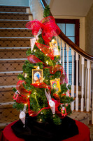 cso-guild-christmas-trees-2013-19