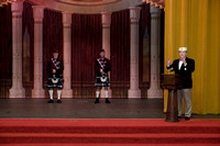 2016-01-06 Scottish Rite 14th Degree Ring Ceremony