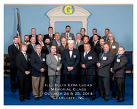 2014-10-24 Scottish Rite Fall Reunion Class Photo
