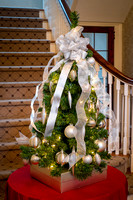 cso-guild-christmas-trees-2013-15