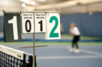 2011-12-11 MMT Winter Indoor Tennis