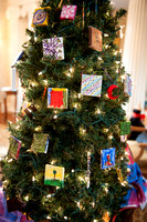 cso-guild-christmas-trees-2013-2