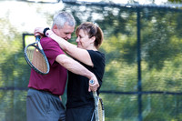 2013-06 MMT Summer Tennis League