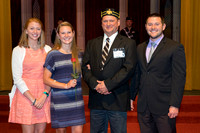 2016-06-01 Scottish Rite 14th Degree Ring Ceremony