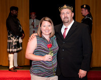 2014-06-04 Scottish Rite 14th Degree Ring Ceremony