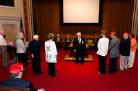 2013-09-04 Scottish Rite Service Awards